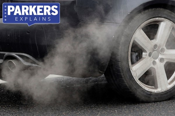 Euro 6 emissions regulations – the facts