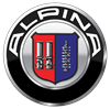 BMW Alpina Logo