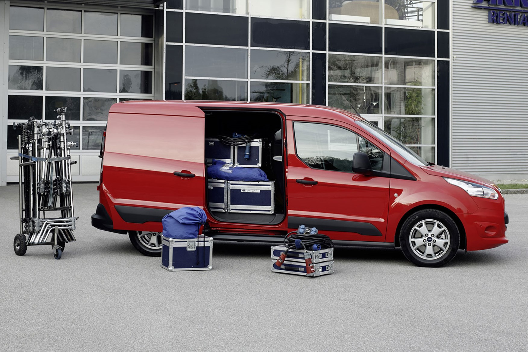 ford transit connect van dimensions 2013 on capacity. Black Bedroom Furniture Sets. Home Design Ideas