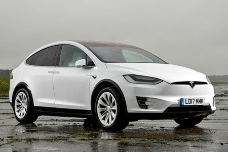 Despite Being Less Of A Visual Treat Than The Model S Tesla X Is Still Highly Impressive Vehicle It Comfortable Cossetting And Swift