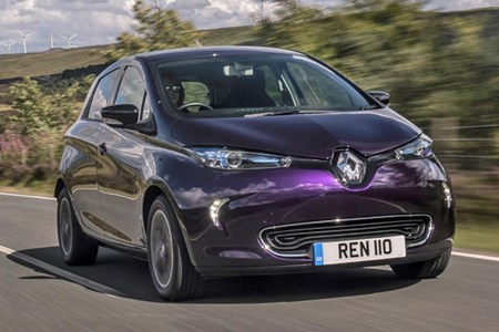 If You Want To Save Fuel Money Or The Planet Electric Cars Could Offer Solution They Re Also Becoming Mainstream By 2021 It S Aned That