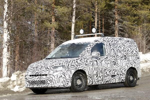 new vans coming soon
