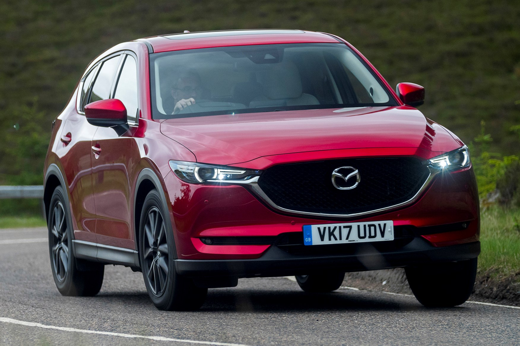 Buy your car before tax changes in April 2020