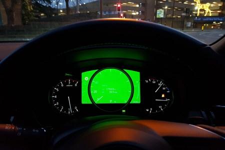 Mazda 6 Estate (2019) Long Term Test | Parkers