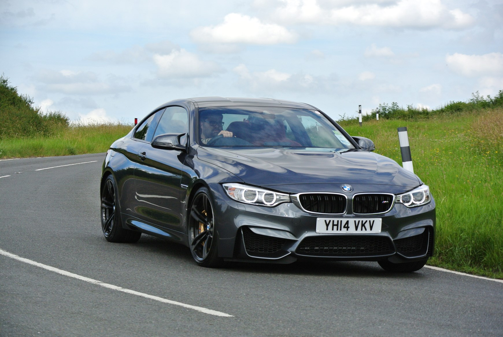 bmw m4 Cars for sale in South Africa  Auto Mart